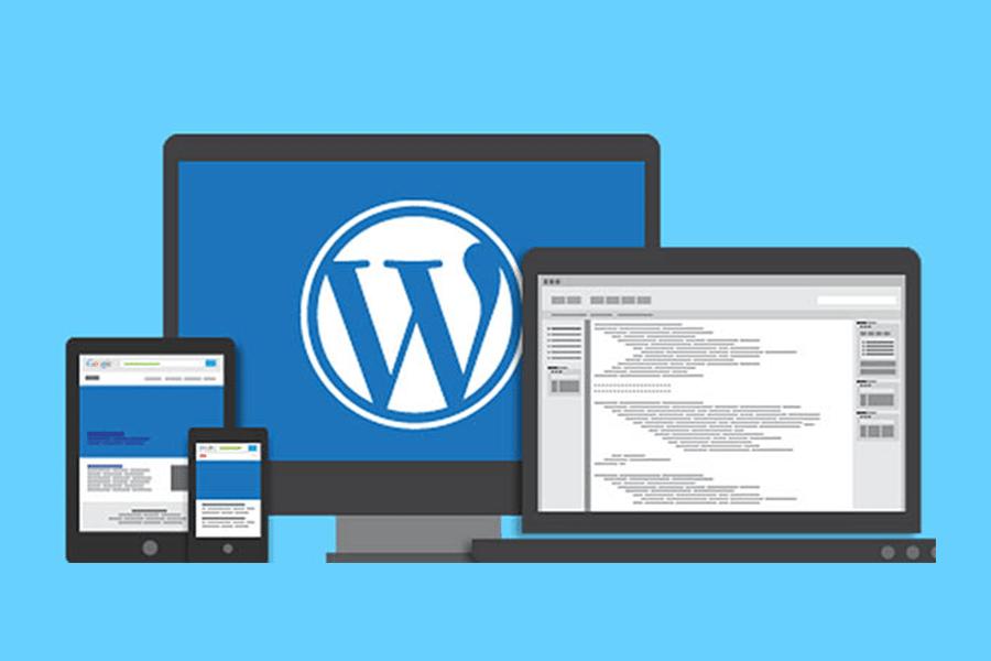 how to contact wordpress customer service