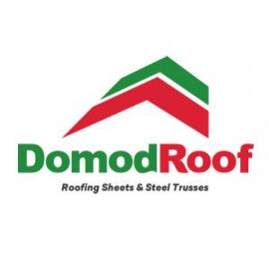 domod roof