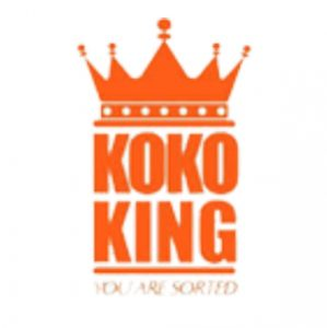 koko king
